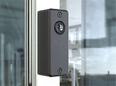 Utility Doorway Cameras_