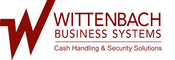 Wittenbach-Business-Systems.png