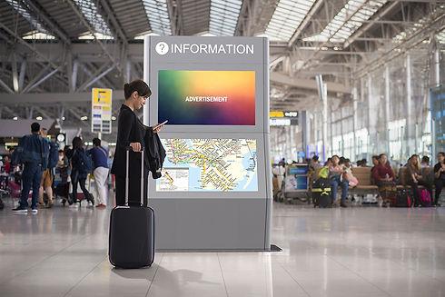 Interactive-Digital-Signage-Display.jpg
