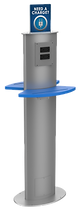 Elliptical Stanchion.png