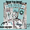 Thumbnail: HOME Tiered Tray Kit!
