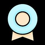 iconArtboard 4.png