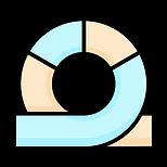 iconArtboard 3.png
