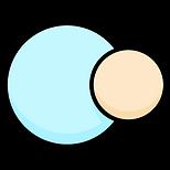 iconArtboard 2.png
