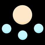 iconArtboard 6.png