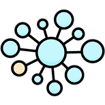 iconArtboard 5.png