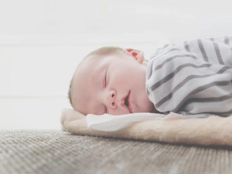 Melatonin Safe and Effective in Treating Sleep Disturbances in Autistic Children