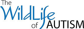 The Wildlife of Autism, 2014 ICare4Autism International Conference Exhibitor