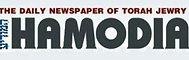 Hamodia Press