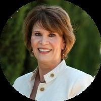 Judy Van de Water at 2016 ICare4Autism International Autism Conference