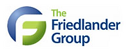 The Friedlander Group