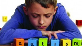 Older Fathers Don't Necessarily Increase ASD Chance From Accumulated Mutations