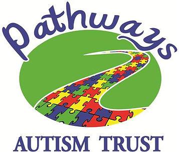 Pathways Autism Trust