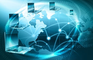international computer analysis program (ICAP) for autism