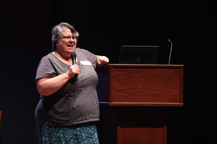 ICare4Autism2018Conference02.JPG