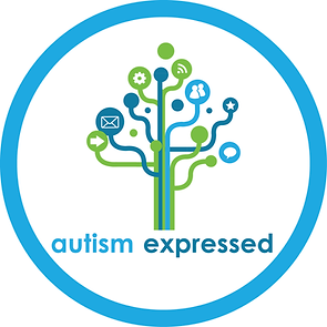 autism expressed, 2014 ICare4Autism International Conference Exhibitor