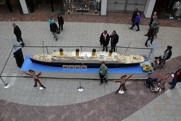 Titanic4.jpeg