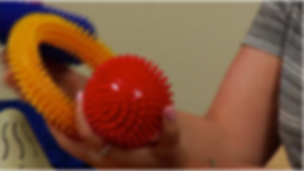 sensory carts ease asd patients' anxiety