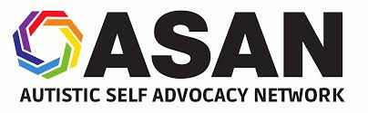 Autistic Self Advocacy Network, ASAN, 2014 ICare4Autism International Conference Exhibitor