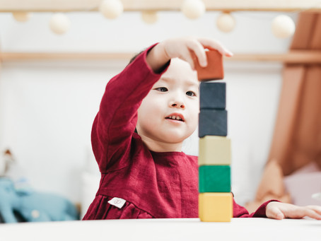 New Study Finds That Increase in IQ Scores May Not Affect Autism Traits