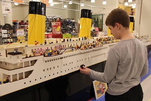 Titanic3.jpeg