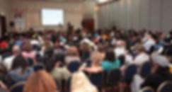 ICare4Autism free autism events, free autism workshops