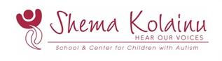 Shema Kolainu-Hear Our Voices, 2014 ICare4Autism International Conference Exhibitor