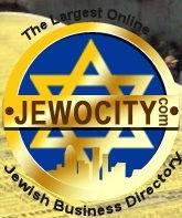 Jewocity