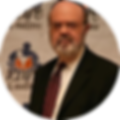 Joshua Weinstein at 2016 ICare4Autism International Autism Conference