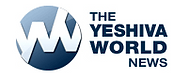 The Yeshiva World News