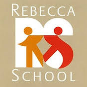 Rebecca School, 2014 ICare4Autism International Conference Exhibitor