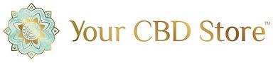 Your-CBD-Store.jpeg