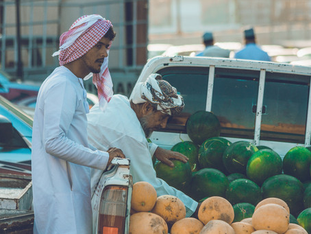 New Study Offers First Reliable Estimate of Autism Prevalence in Oman