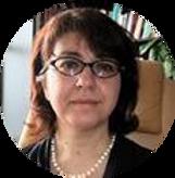 Aleksandra Djukic at 2016 ICare4Autism International Autism Conference