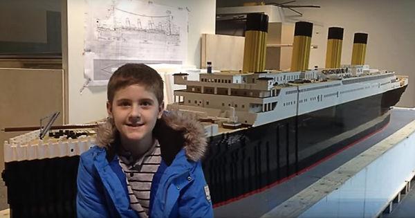 Titanic2.jpeg