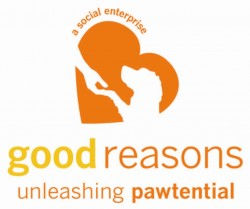 Good Reasons, 2014 ICare4Autism International Conference Exhibitor