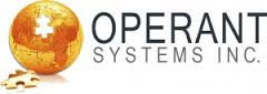 Operant Systems, 2014 ICare4Autism International Conference Exhibitor