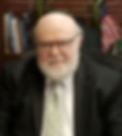 01. B_Dr.WeinsteinProfile.jpg