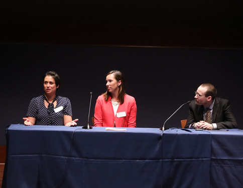 ICare4Autism2018Conference25.JPG