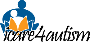 icare4autism_LOGO.png