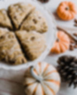 Tips for Celebrating Thanksgiving for parents with Children with Autism