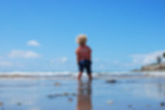Autism-Friendly Vacations Made Easier