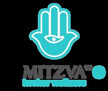 Mitzva_logo_OU_web_c_800x.png