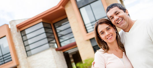 How much is my home worth, Burlington, Oakville, Hamilton