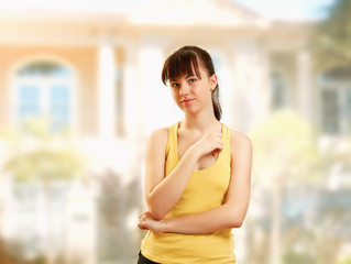 Feeling Overwhelmed as a First Time Buyer?