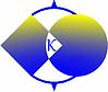 logo-4 (002)_edited_edited.png