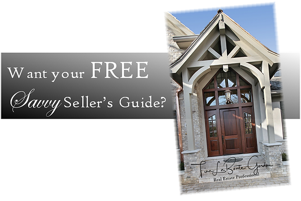 Guide for Selling your Home, Tips for Sellers