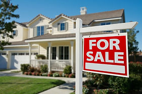 How much is my home worth?  Contact Tina LaBonte-Gordon, Real Estate Professional today!