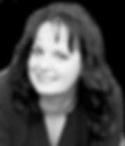 Tina LaBonte-Gordon Real Estate Agent Burlington, Oakville, Hamilton