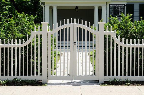 Real estate investment, income property, Burlington, Oakville, Hamilton
